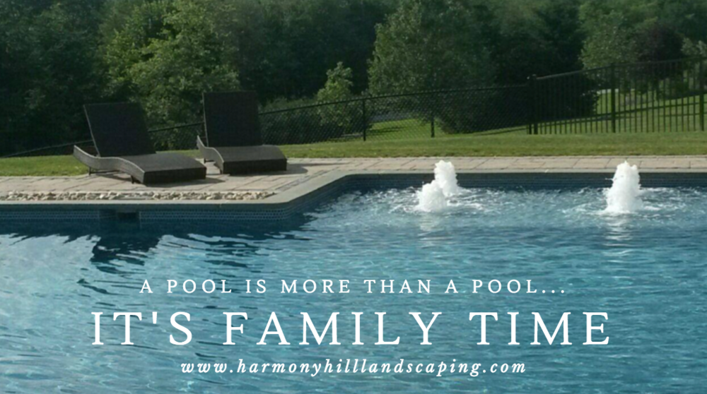 Dutchess County Poolscapes | Pool Patios | Pavers