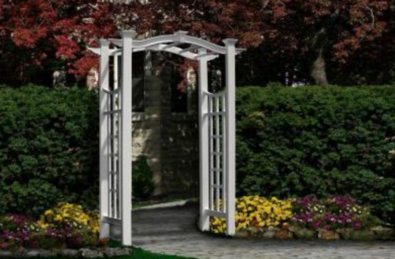arbor and trellis in fishkill, ny