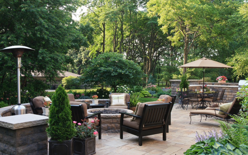 landscape installers orange county ny | Landscaping Dutchess County NY