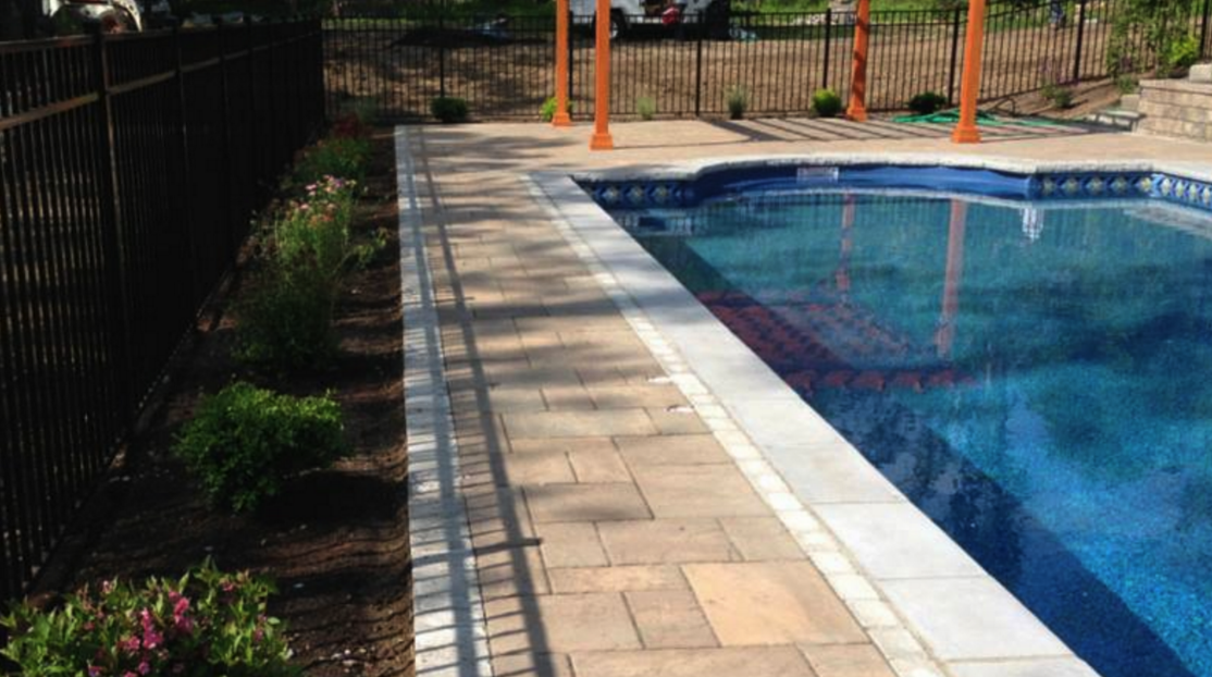 Patio Design 101: Choosing The Perfect Paver For Your Poughkeepsie, NY  Landscaping