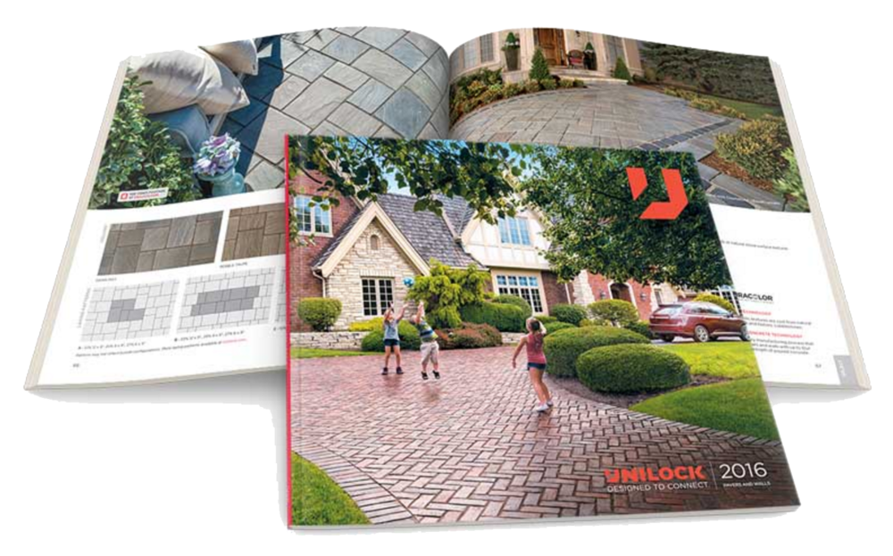 Unilock Pavers in Poughkeepsie, Wappingers Falls, Lagrangeville, Fishkill, Hopewell Junction, Dutchess County