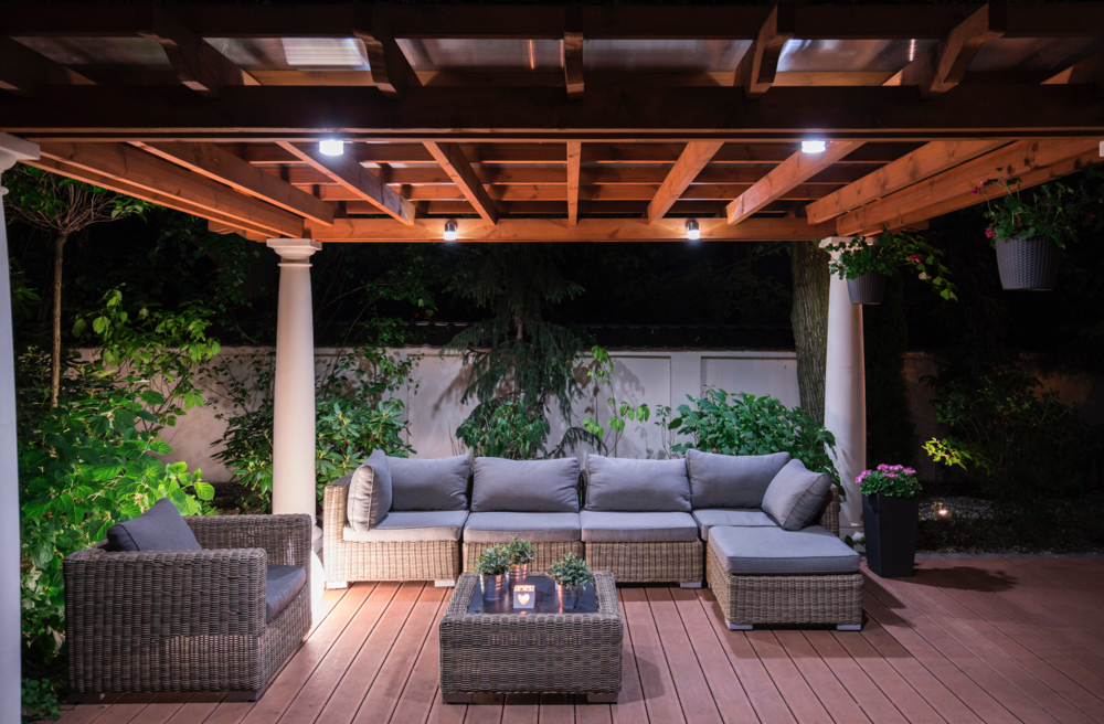 Landscaping in the Hudson Valley means something very different today than it did just a few years ago. Today, it's about complete outdoor living spaces that become a true part of our homes.