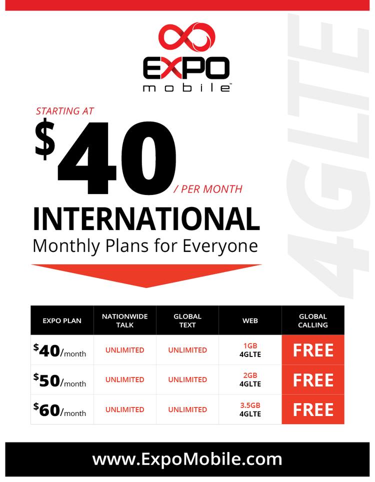 8.5x11-free-international-July-2014.jpg