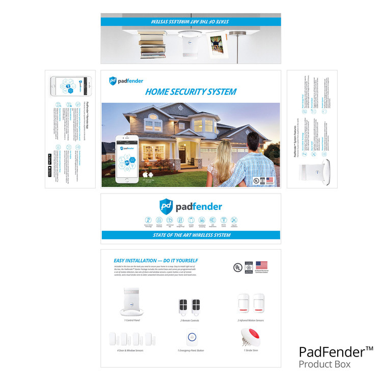 PadFender-Box-Layout.jpg