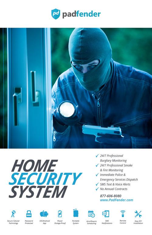 PF-Poster-Robber2.jpg