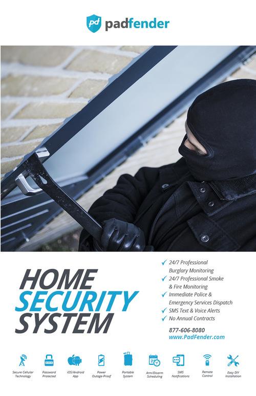 PF-Poster-Robber5.jpg