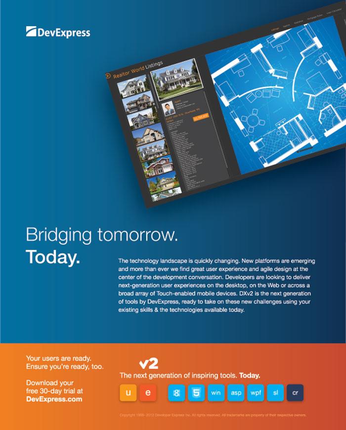 DevExpress-CS-July-2012-Bridging.jpg