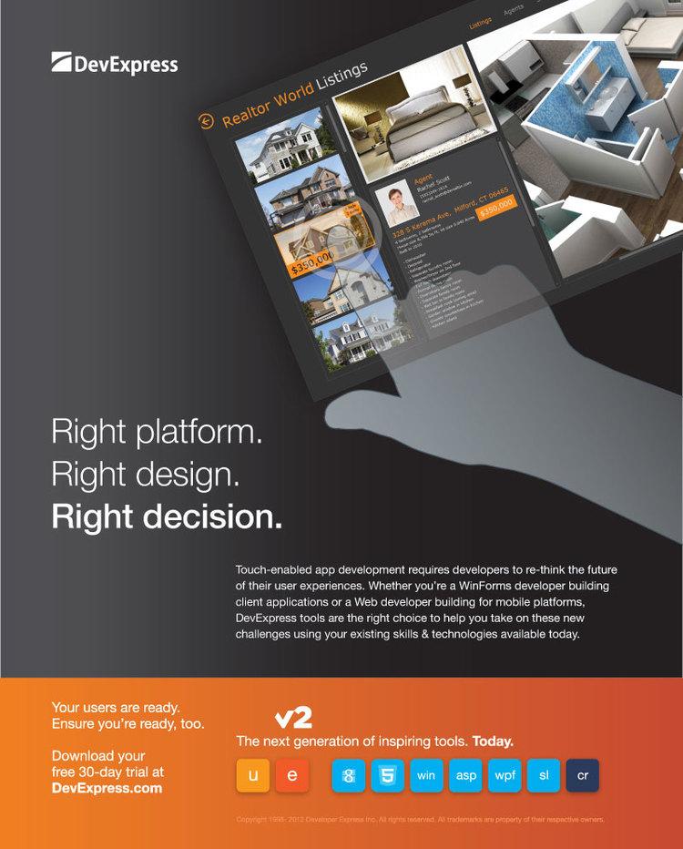 DevExpress-CS-July-2012-Touch.jpg