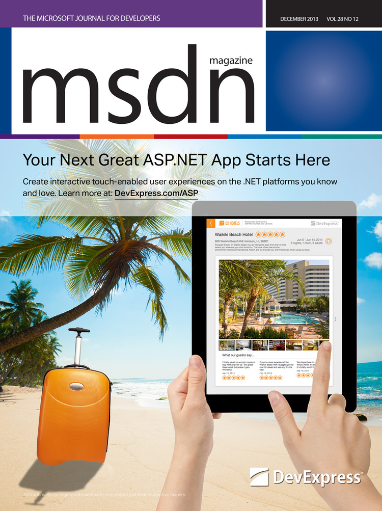 dxp-msdn-july-2014-cover-tip.jpg