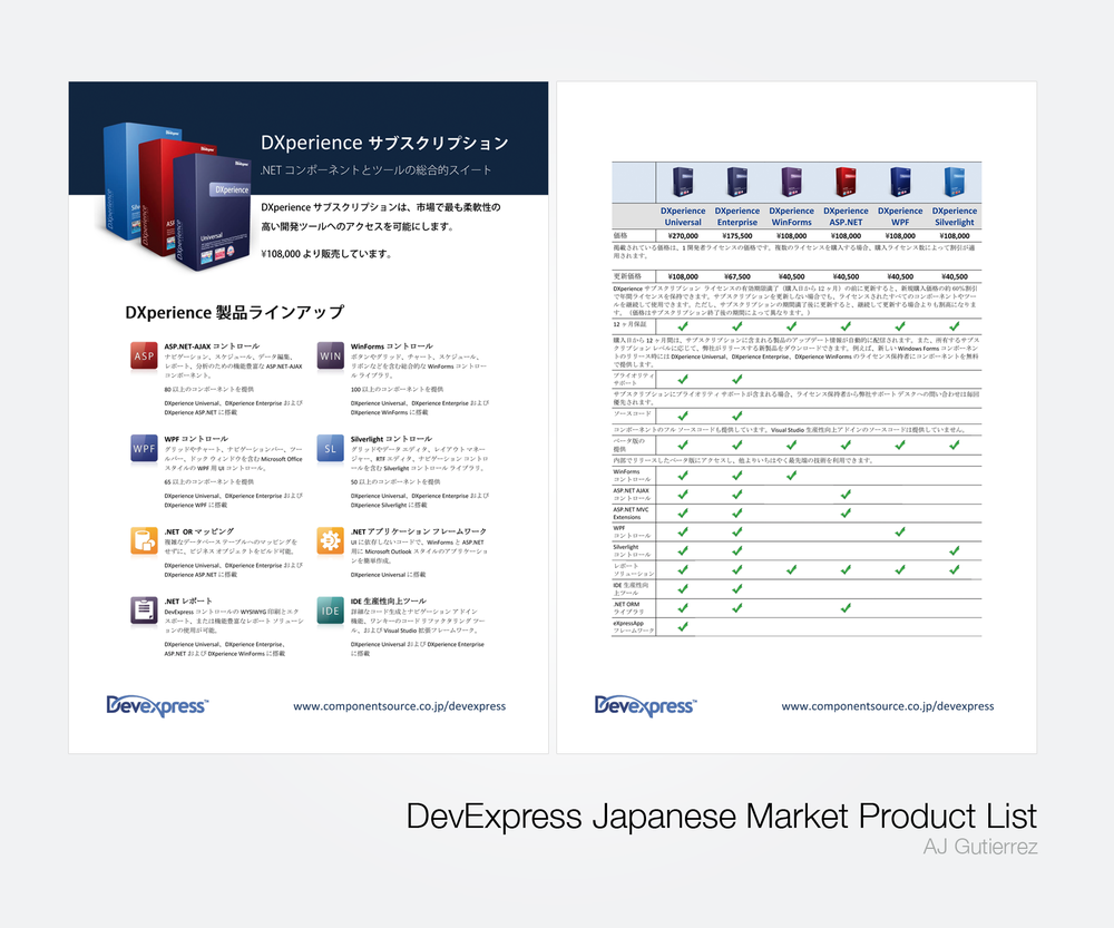 japanese-product-list.png