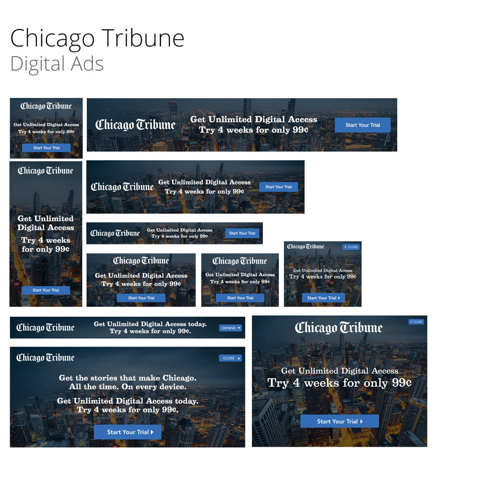 banners-tribune-media-CT.jpg