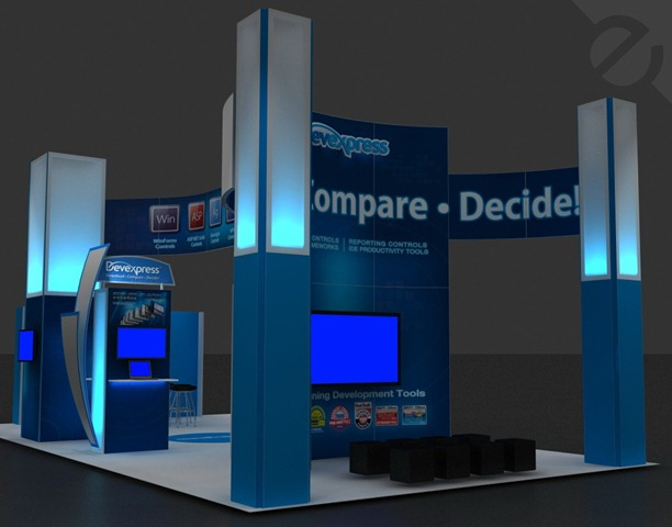 DevExpress_Booth_draft_672BAD8E.jpg