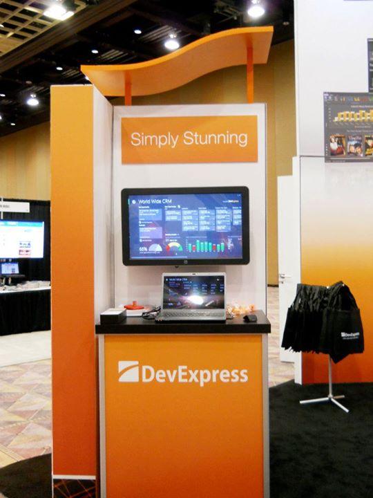 orange-booth-3.jpg