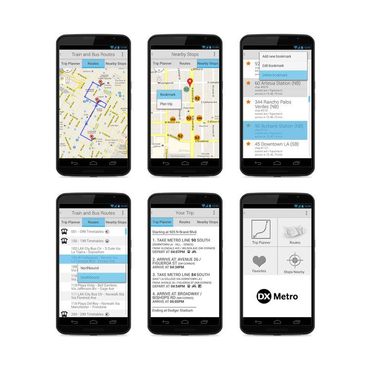metro-app.jpg
