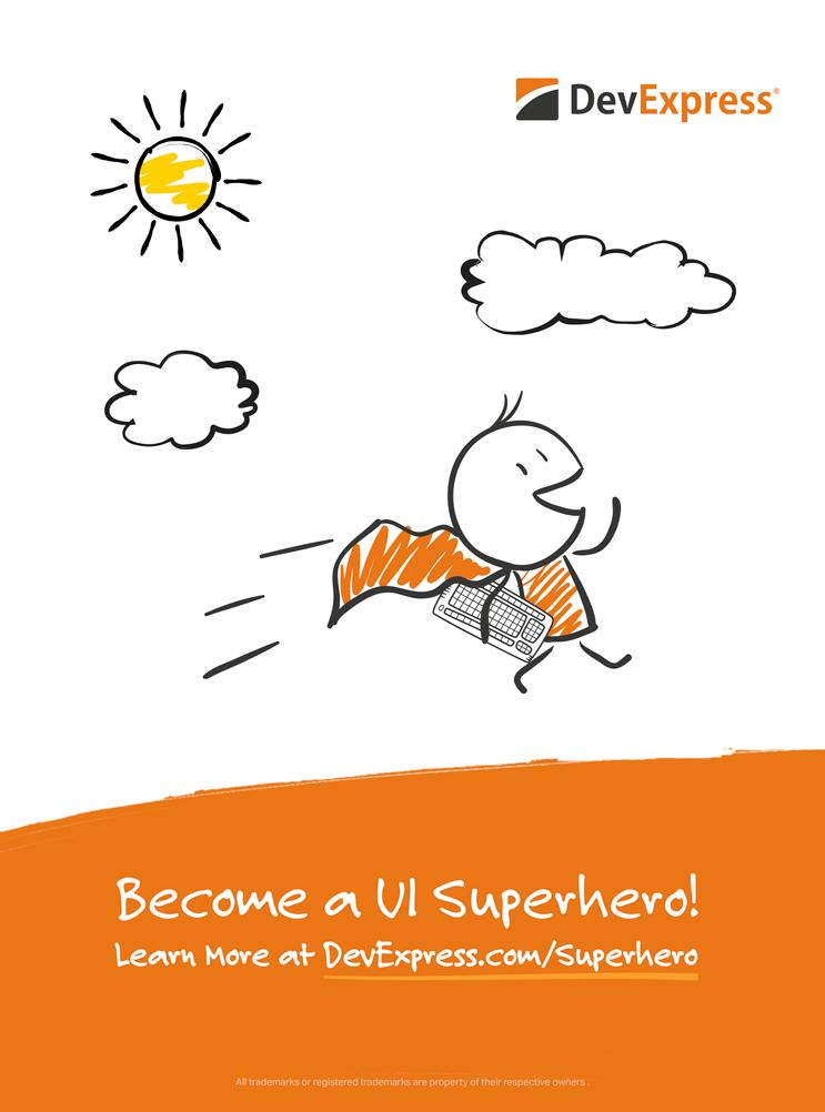ui-superhero-ad-lineart.png