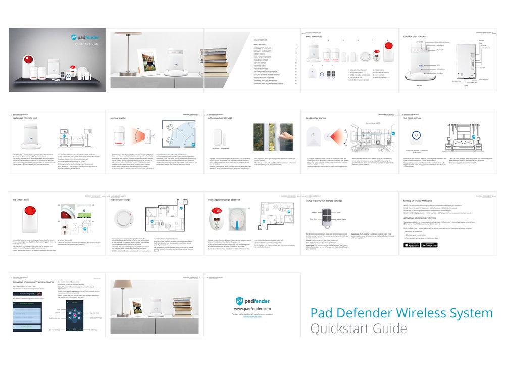 Pad-Defender-QSG.jpg