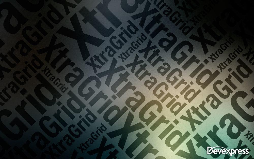 XtraGridGeometricLines.jpg