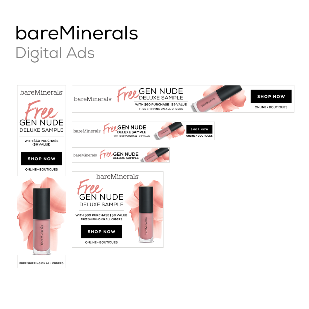 bareMinerals-2.png
