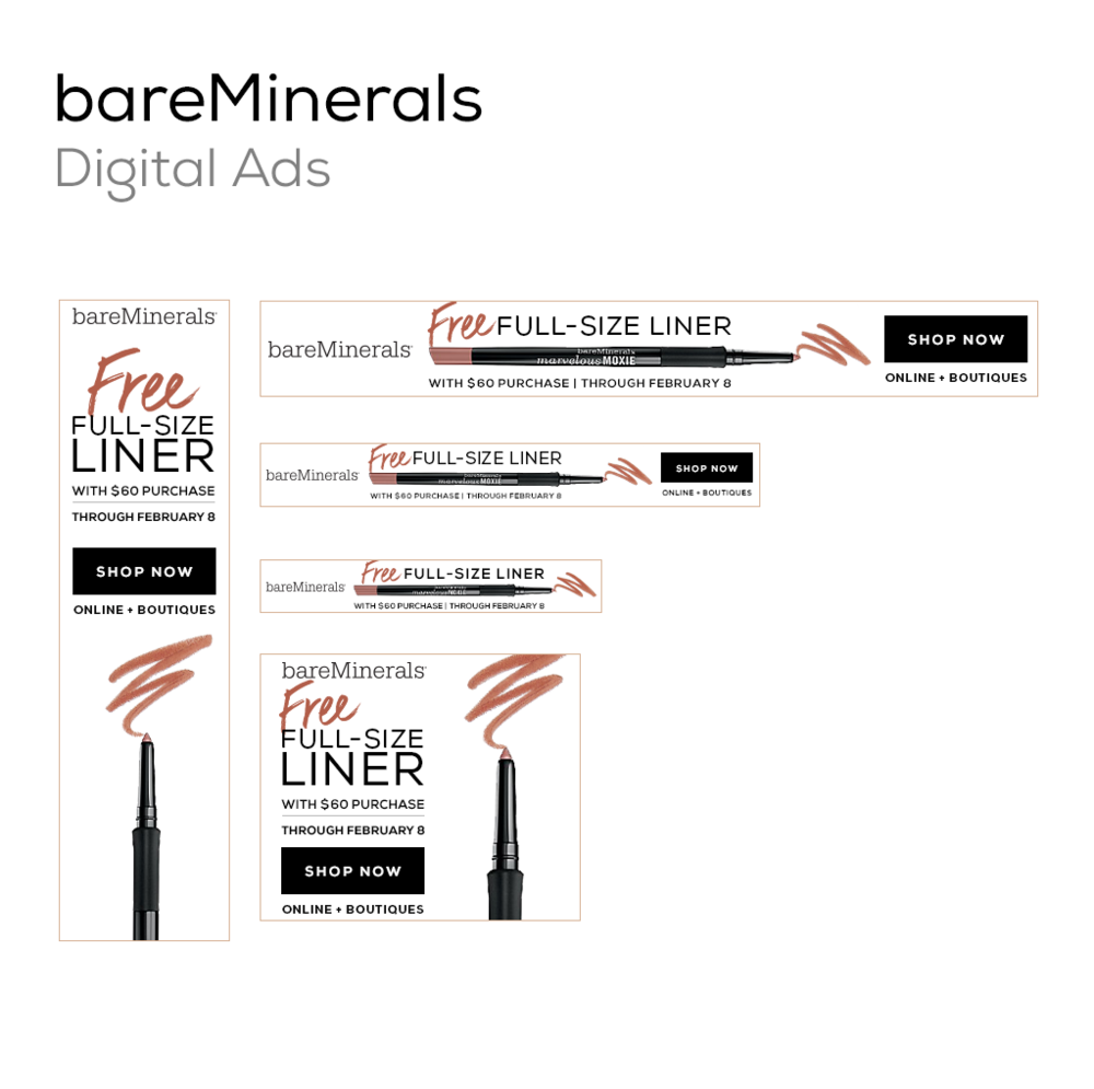 bareMinerals-3.png