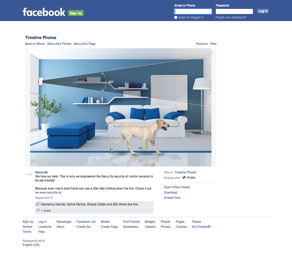 facebook-pet-sensor.png