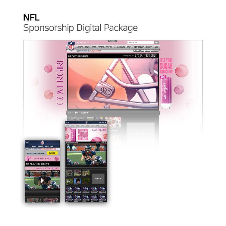 NFL-sponsorship.jpg