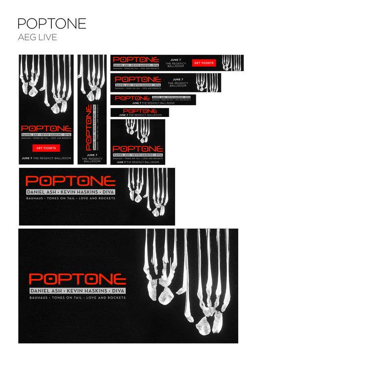 poptone.jpg