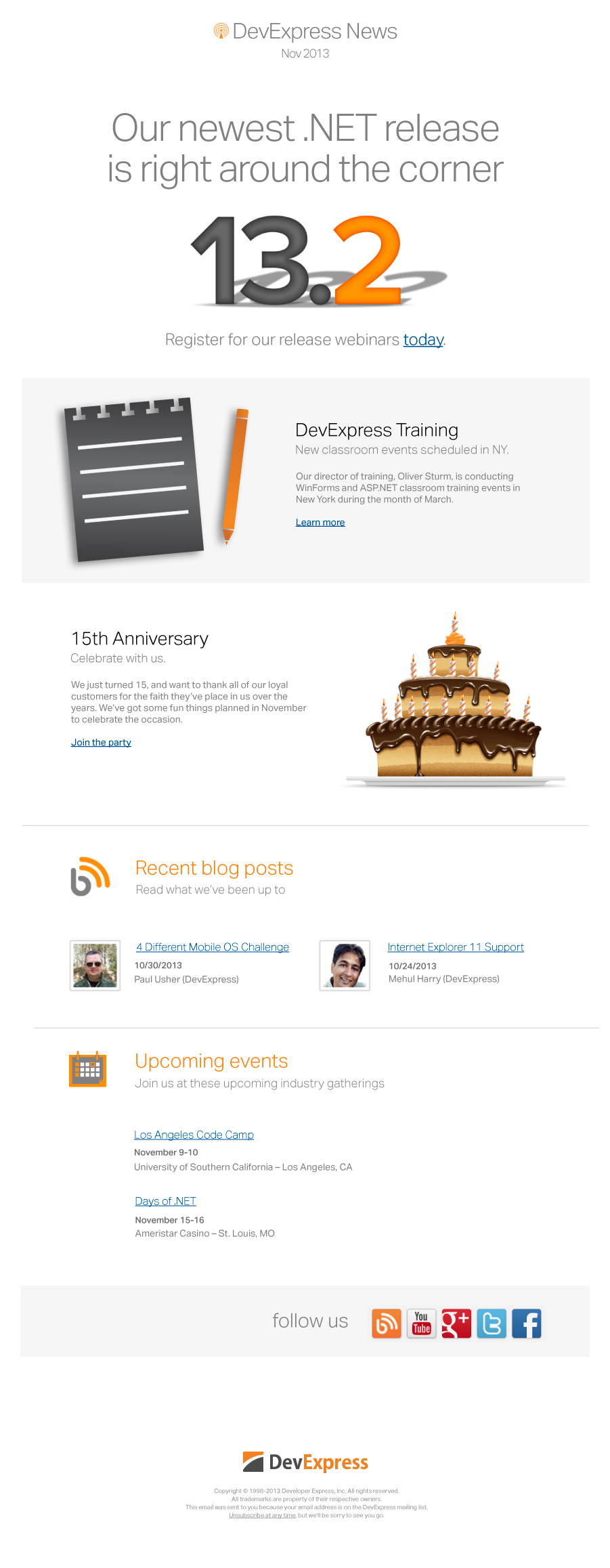 devexpress-newsletter-final-blog.png