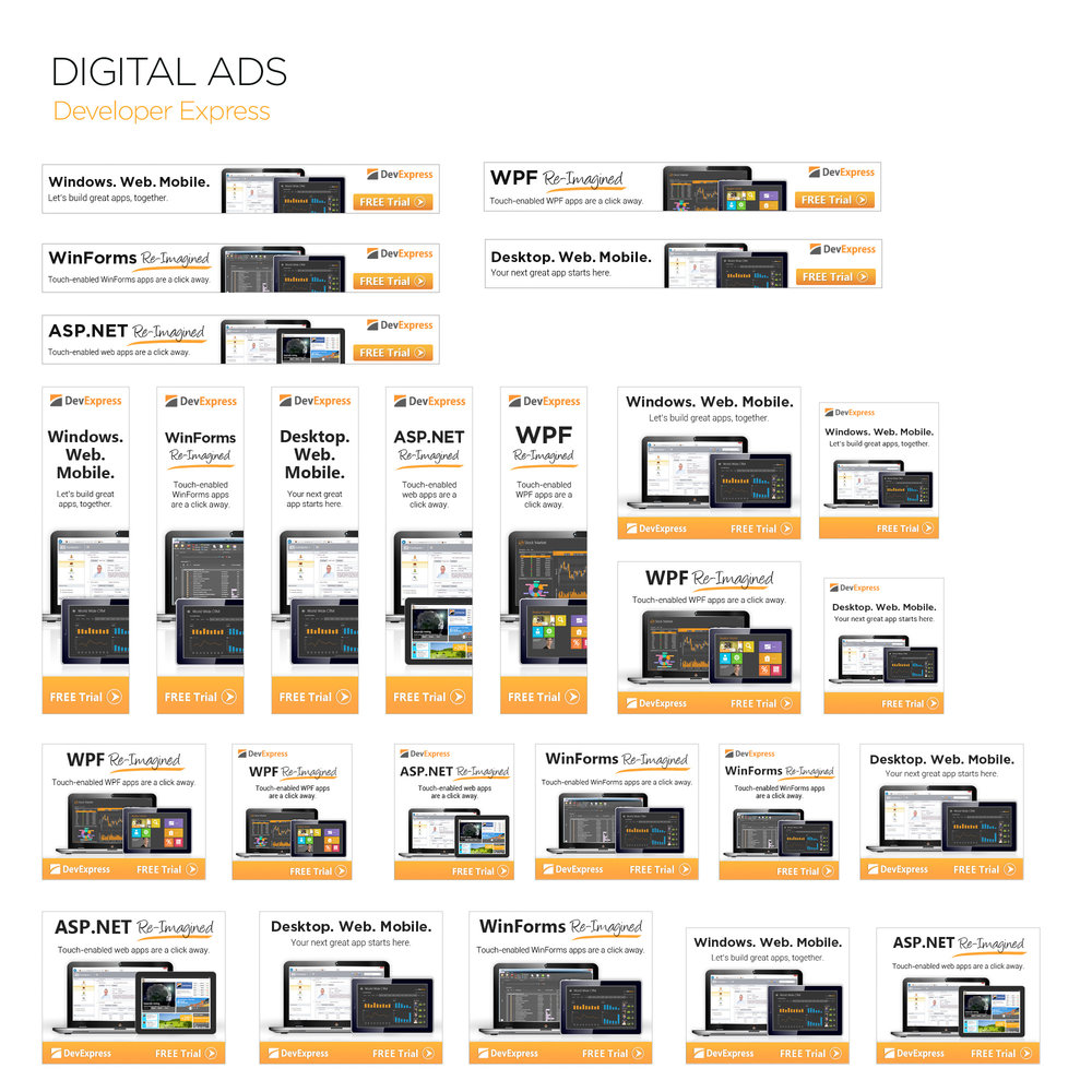 devexpress-banners-set-2.jpg