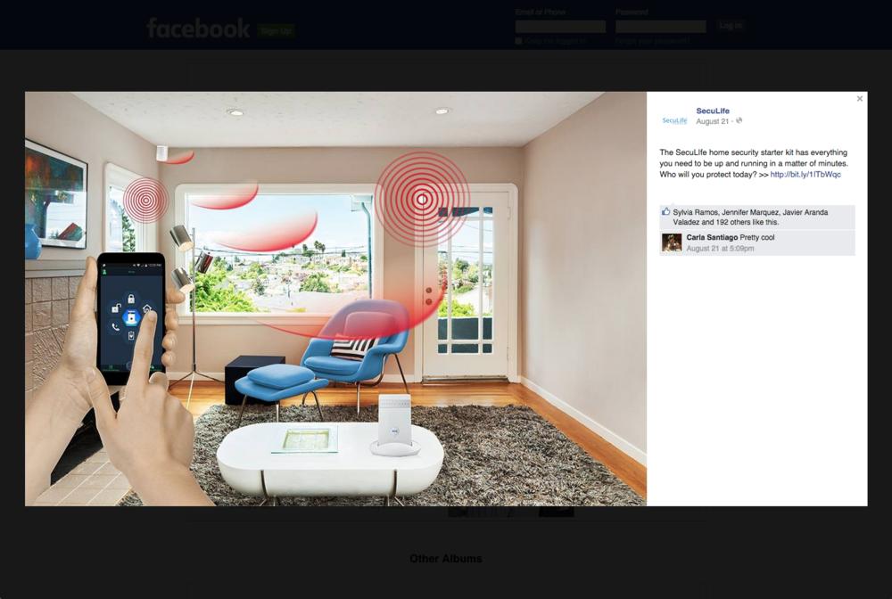 facebook-motion.png