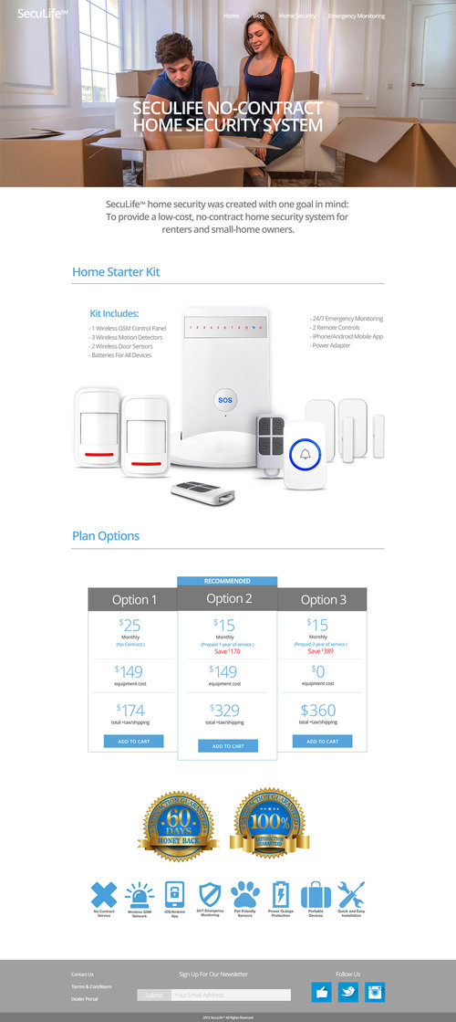 homesecurity-redesign-new.jpg