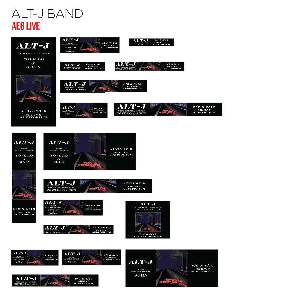 AEG-Live-Artists.jpg