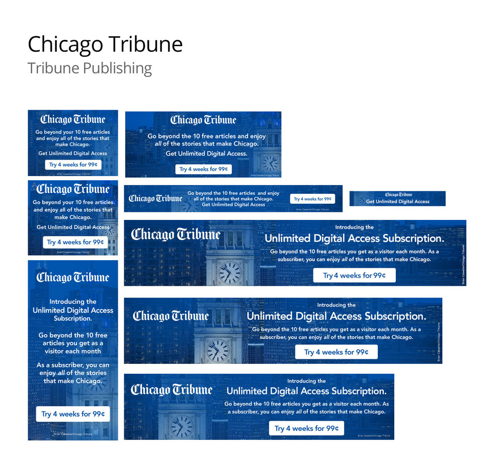 Chicago-Tribune-Banners.jpg