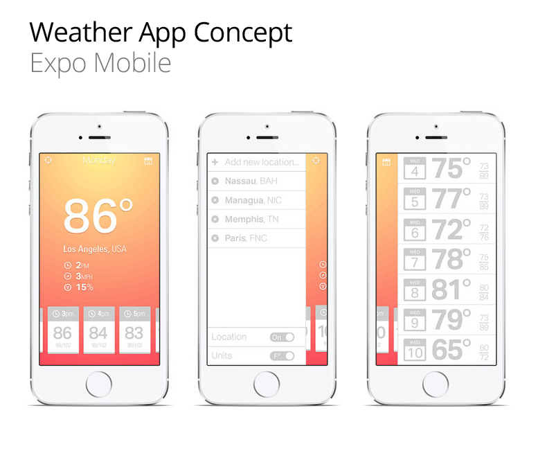 mobile-weather-app-001.png