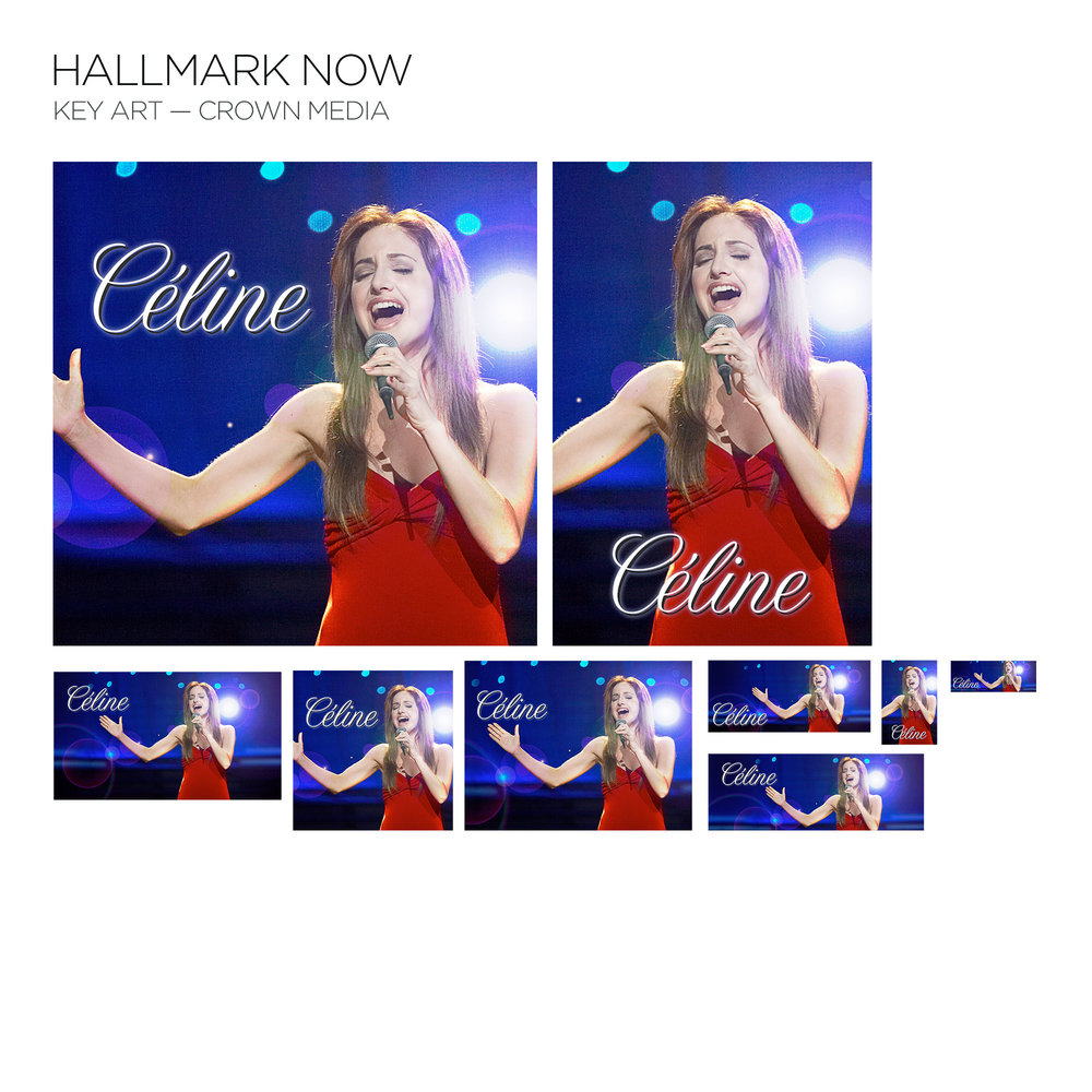 Key-Art-Celine.jpg