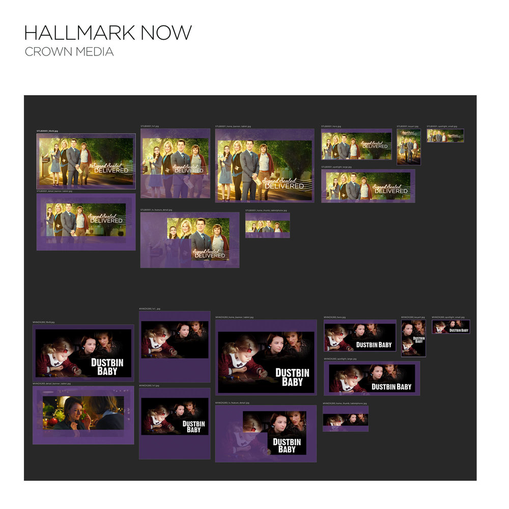 hallmark-production-001.jpg