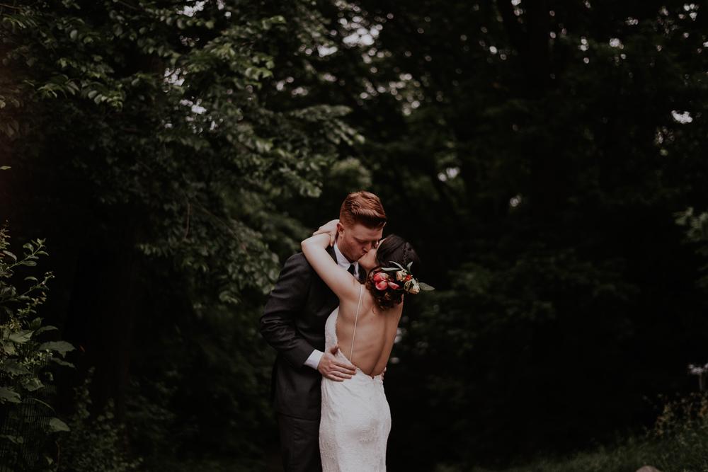 prospect-park-wedding