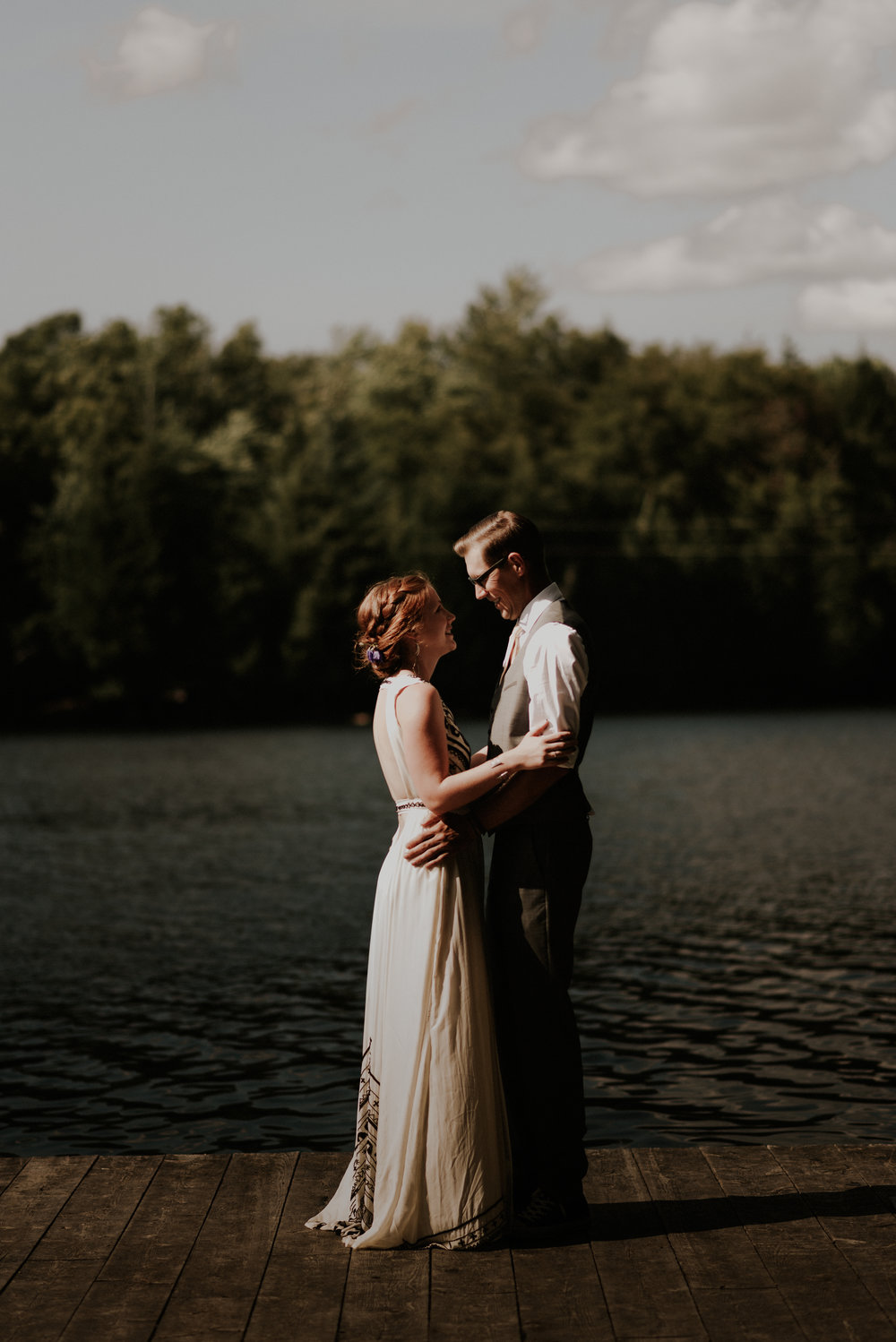 vermont-summer camp-wedding-67.jpg