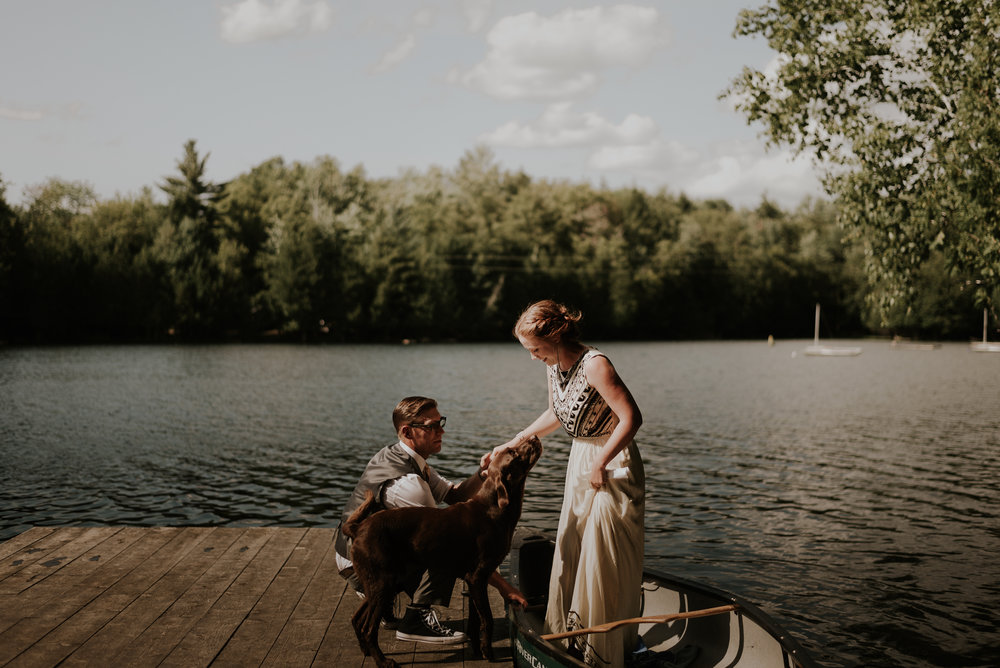 craftsbury-vermont-summer camp-wedding-5.jpg
