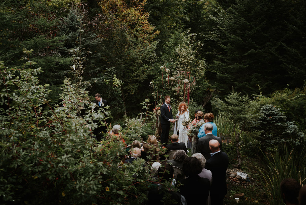 wildsoulsstudio-woodland-garden-intimate-newengland-wedding-lake willoughby-26.jpg