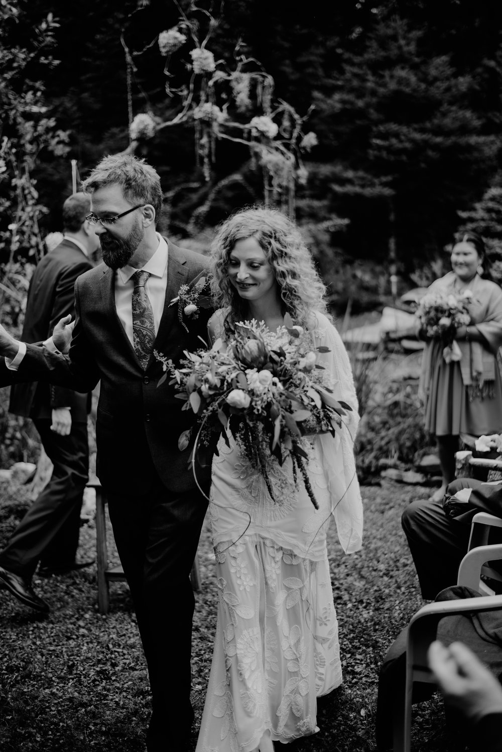 wildsoulsstudio-woodland-intimate-newengland-wedding-lake willoughby-100.jpg