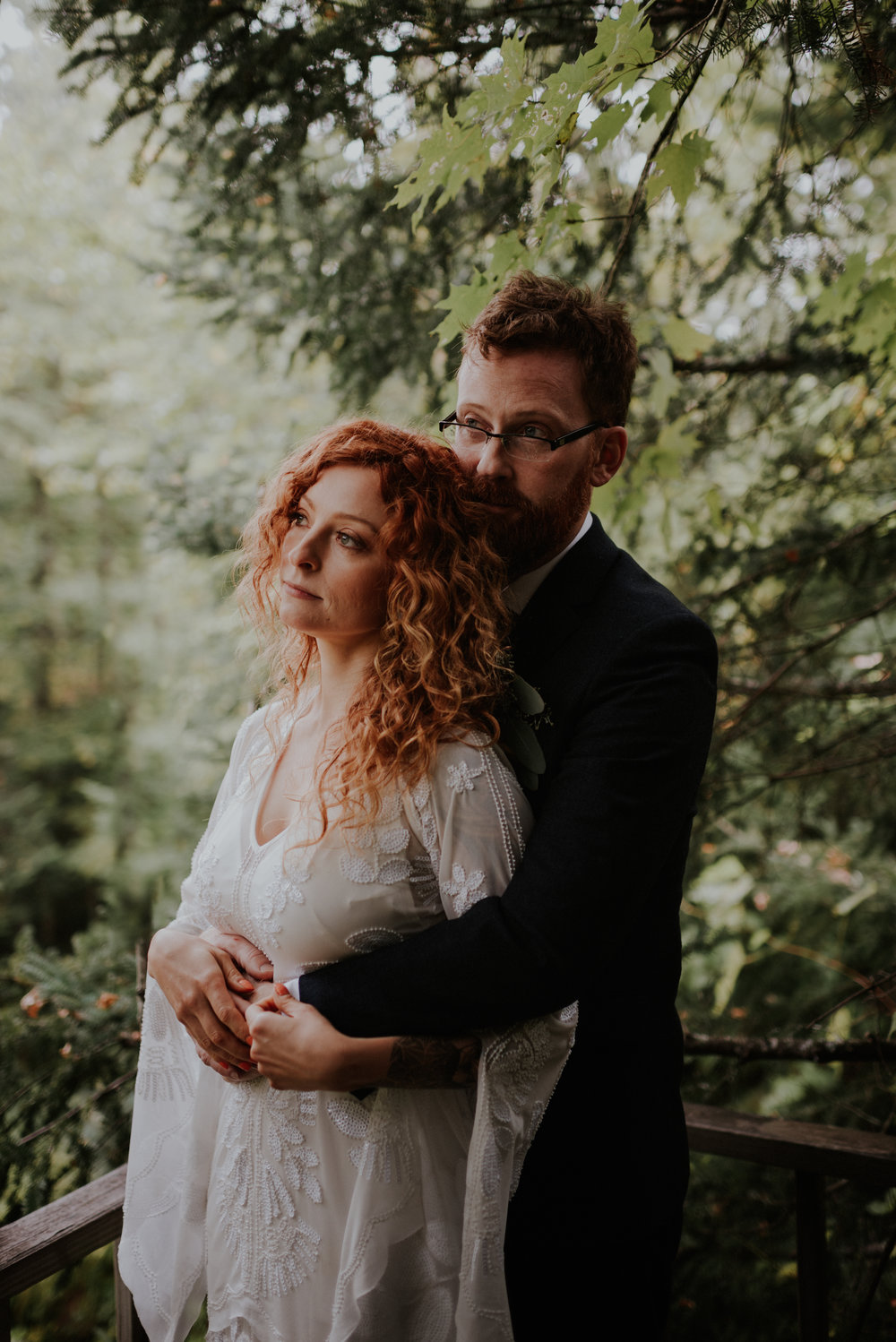 wildsoulsstudio-woodland-intimate-newengland-wedding-lake willoughby-p-107.jpg