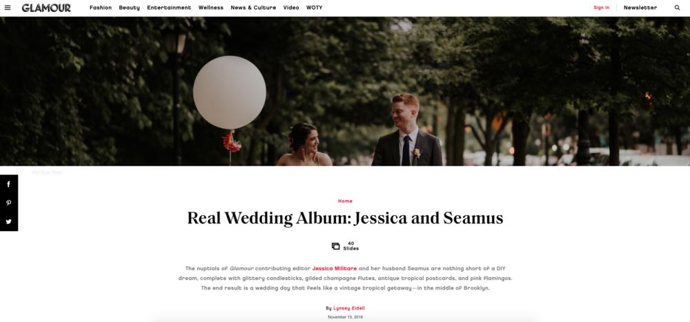 wild souls studio-glamour magazine-brooklyn society wedding.png