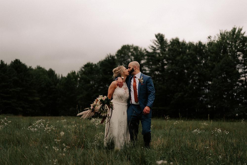 wild souls studio - modern boho wedding - portland maine-11.jpg