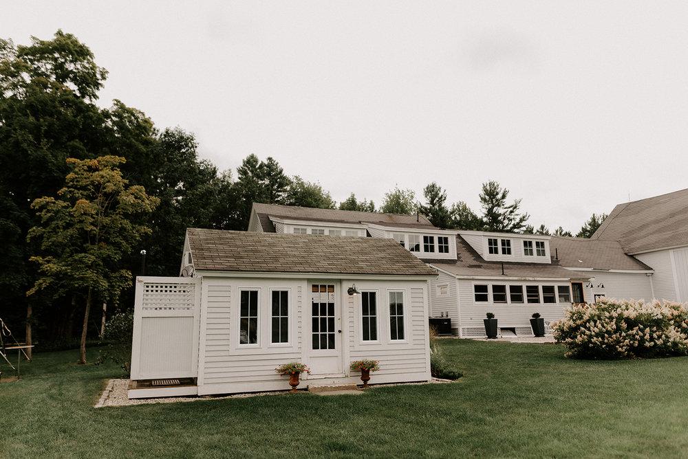 the barn at flanagan farm wedding - portland maine wedding-17.jpg