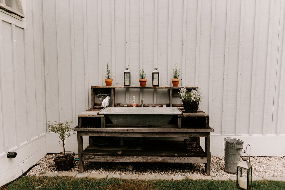 the barn at flanagan farm wedding - portland maine wedding-23.jpg