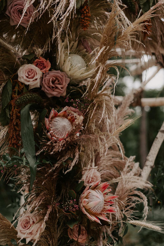 the barn at flanagan farm wedding - portland maine wedding-c-dt-6.jpg