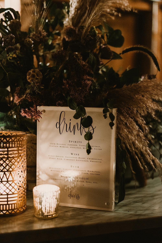 the barn at flanagan farm wedding - portland maine wedding-rec-55.jpg