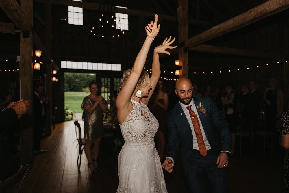 the barn at flanagan farm wedding - portland maine-r-i-20.jpg