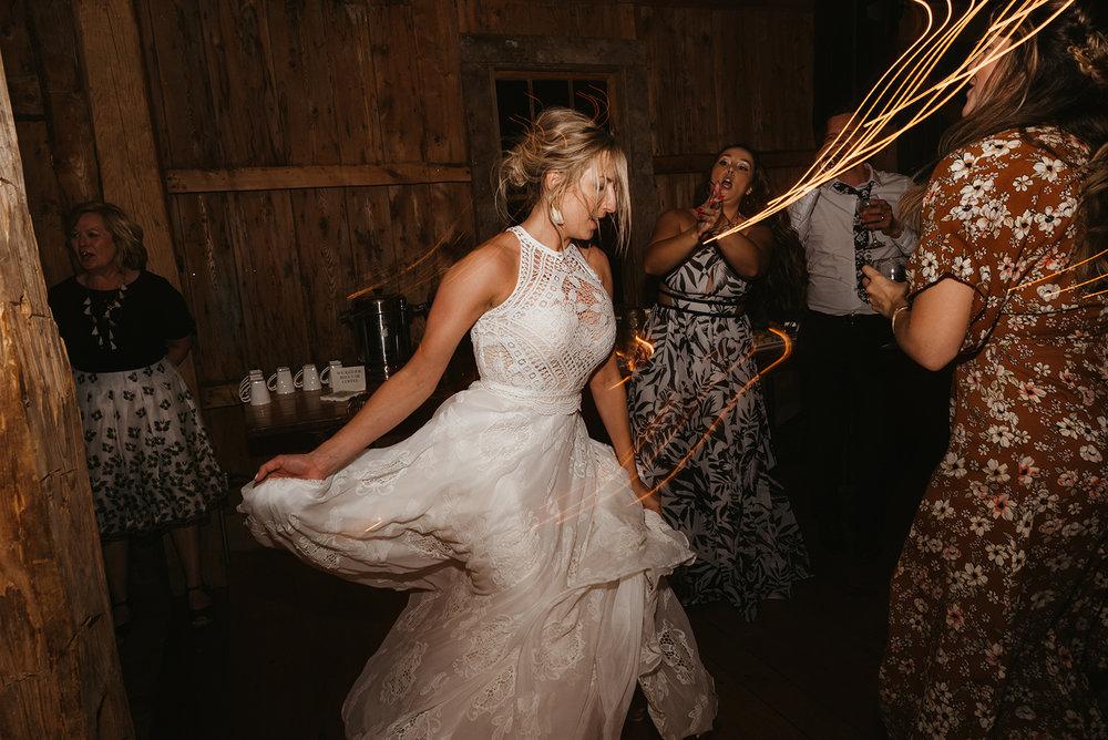 the barn at flanagan farm wedding - portland maine-r-d-94.jpg