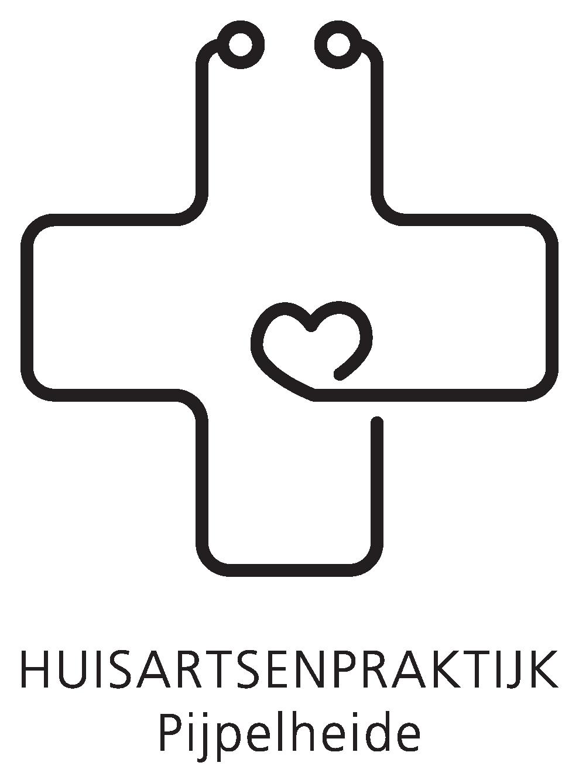 logo_pp-02.png